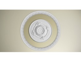 MD-5136 Ceiling Medallion