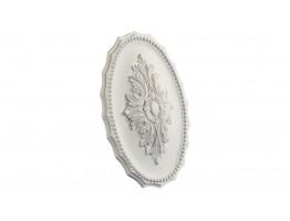 Ceiling Designs  - MD-5149 Ceiling Medallion
