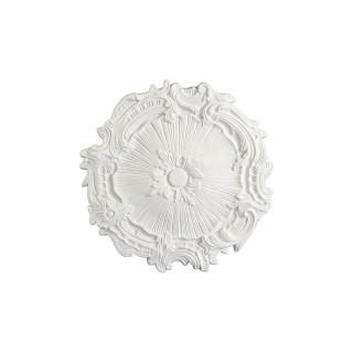 Ceiling Designs  - MD-5162 Ceiling Medallion