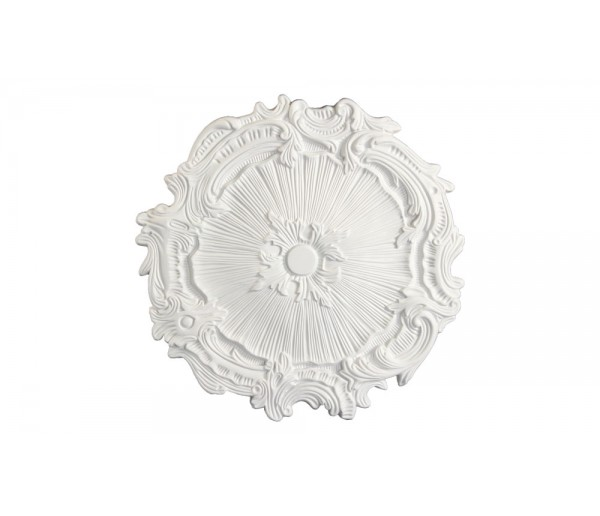 Ceiling Medallions: MD-5162 Ceiling Medallion