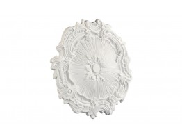 Ceiling Designs  - MD-5162 Ceiling Medallion
