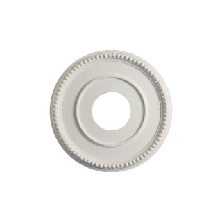 Ceiling Designs  - MD-5175 Ceiling Medallion