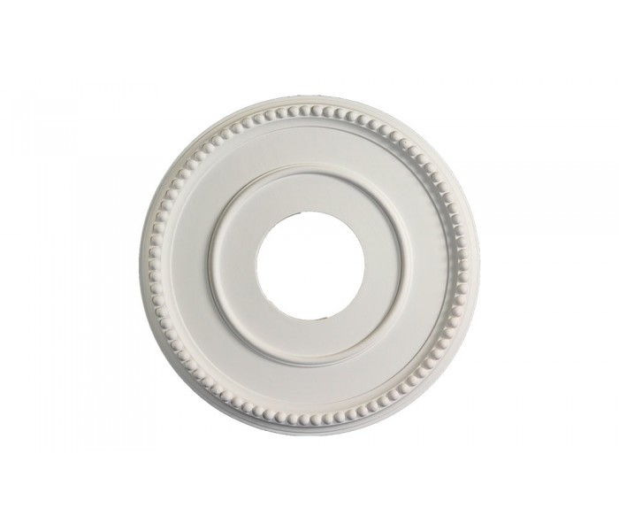 Ceiling Medallions: MD-5175 Ceiling Medallion