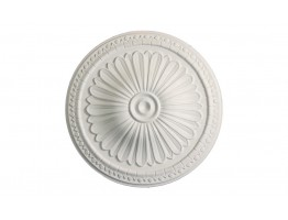 Ceiling Designs  - MD-5188 Ceiling Medallion