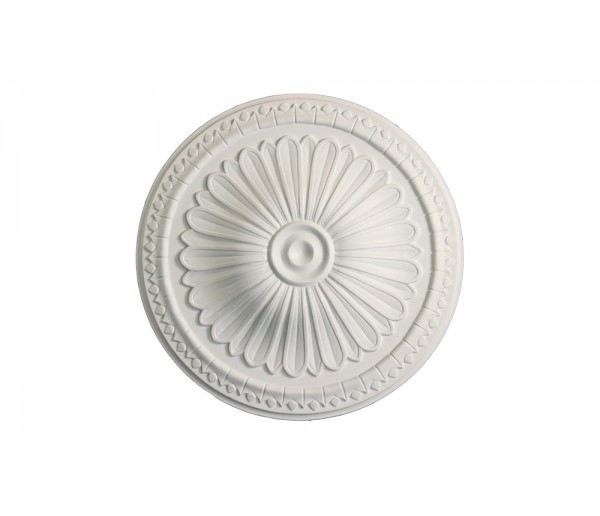 Ceiling Medallions: MD-5188 Ceiling Medallion