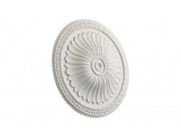 Ceiling Designs  - MD-5188 Ceiling Medallion