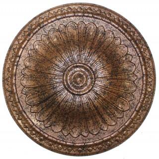 Ceiling Designs  - MD-5188 Pompeii Ceiling Medallion
