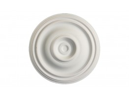 Ceiling Designs  - MD-5214 Ceiling Medallion