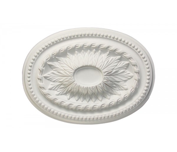 Ceiling Medallions MD-5266 Ceiling Medallion