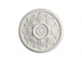 Ceiling Designs  - MD-5331 Ceiling Medallion