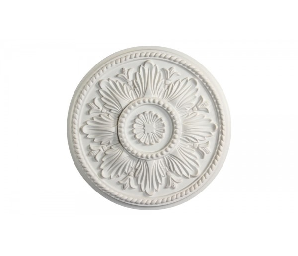Ceiling Medallions: MD-5331 Ceiling Medallion