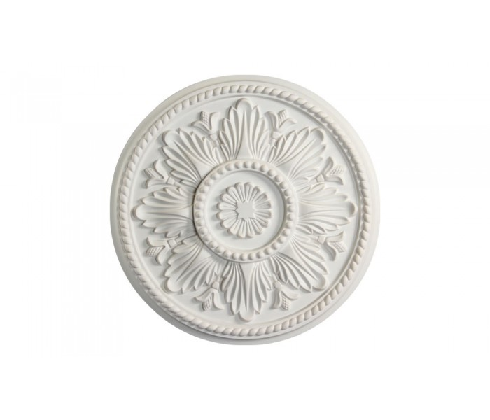 Ceiling Medallions: MD-5331 Ceiling Medallion