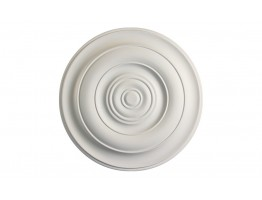 Ceiling Designs  - MD-5357 Ceiling Medallion