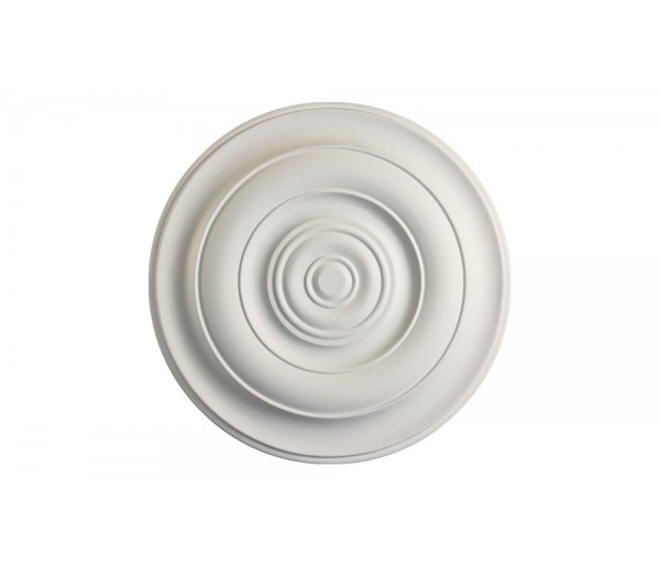 Ceiling Medallions: MD-5357 Ceiling Medallion
