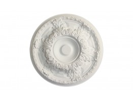 Ceiling Designs  - MD-5370 Ceiling Medallion