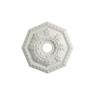 Ceiling Designs  - MD-5383 Ceiling Medallion