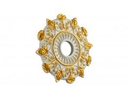 Ceiling Designs  - MD-5422-C1 Ceiling Medallion