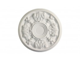 MD-5461 Ceiling Medallion