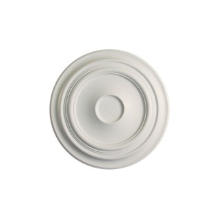 Ceiling Designs  - MD-7008 Ceiling Medallion