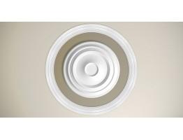 Ceiling Designs  - MD-7008 Ceiling Medallion