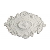 Ceiling Medallions: MD-7021 Ceiling Medallion