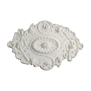 Ceiling Designs  - MD-7021 Ceiling Medallion