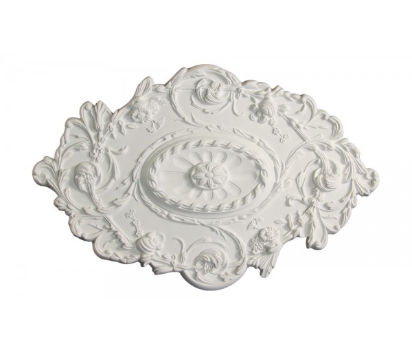 Ceiling Medallions MD-7021 Ceiling Medallion Brewster Wallcoverings
