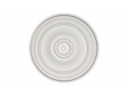 MD-7034 Ceiling Medallion
