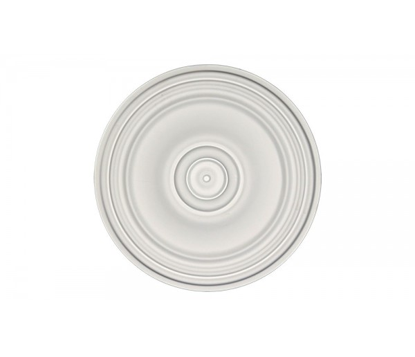 Ceiling Medallions: MD-7034 Ceiling Medallion