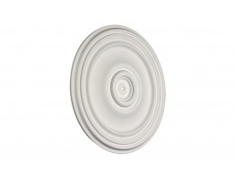 Ceiling Designs  - MD-7034 Ceiling Medallion