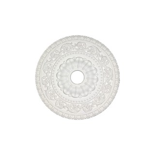 Ceiling Designs  - MD-7047 Ceiling Medallion