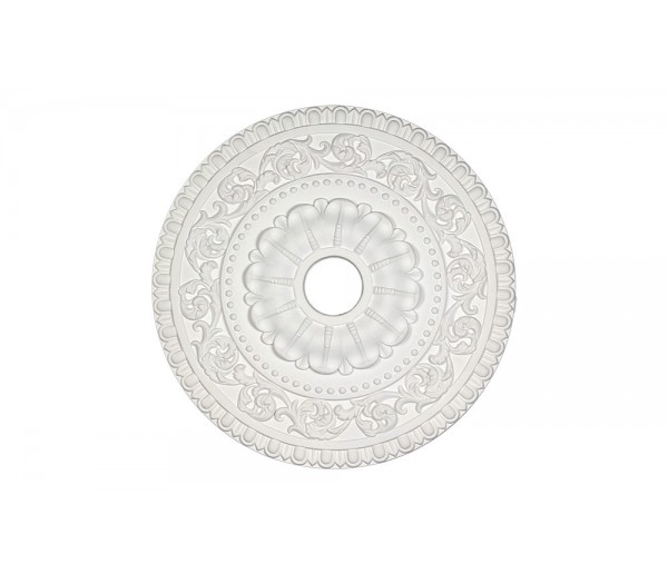 Ceiling Medallions MD-7047 Ceiling Medallion