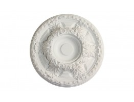 Ceiling Designs  - MD-7060 Ceiling Medallion