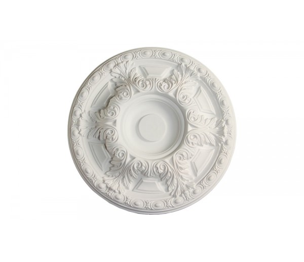 Ceiling Medallions MD-7060 Ceiling Medallion Brewster Wallcoverings