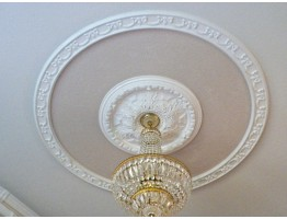 MD-7060 Ceiling Medallion