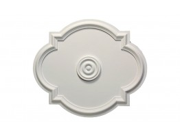 Ceiling Designs  - MD-7073 Ceiling Medallion