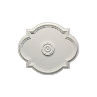 Ceiling Designs  - MD-7073 Ceiling Medallion