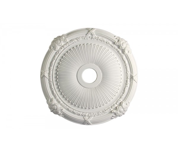 Ceiling Designs  - MD-7086 Ceiling Medallion