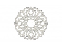 Ceiling Designs  - MD-7099 Ceiling Medallion