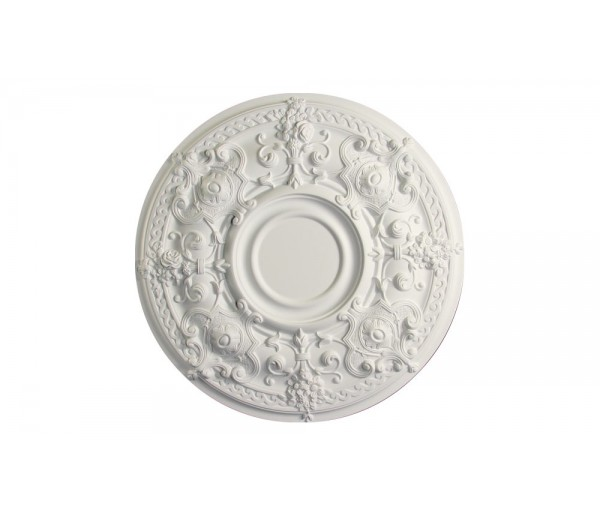 Ceiling Designs  - MD-7112 Ceiling Medallion