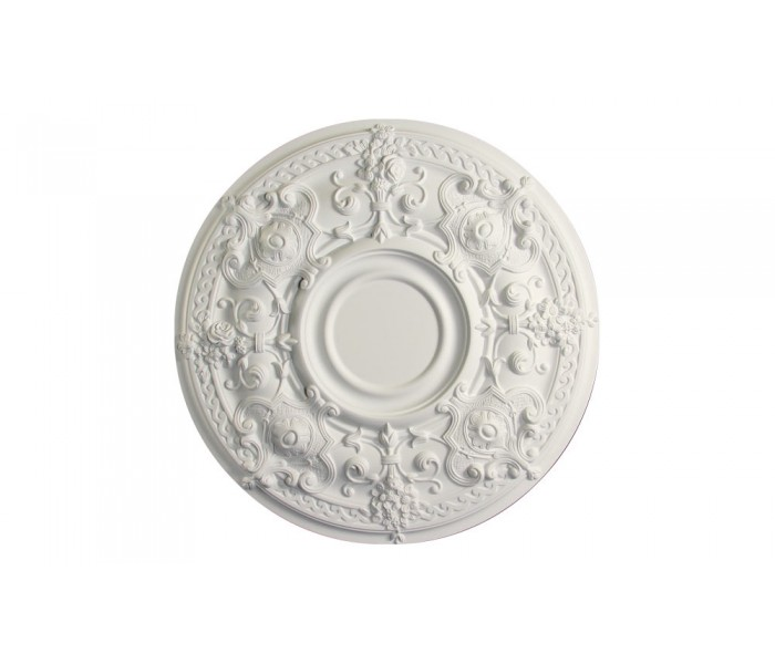 Ceiling Medallions: MD-7112 Ceiling Medallion