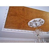 Ceiling Medallions MD-7112 Ceiling Medallion Brewster Wallcoverings