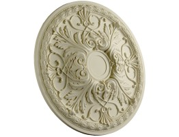 Ceiling Designs  - MD-7125 Ceiling Medallion