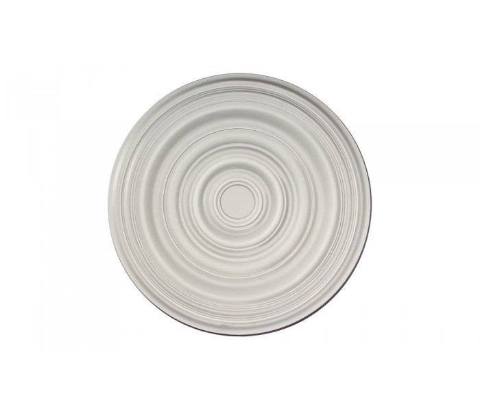 Ceiling Medallions: MD-7138 Ceiling Medallion