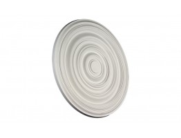 Ceiling Designs  - MD-7138 Ceiling Medallion