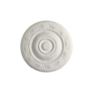 Ceiling Designs  - MD-7177 Ceiling Medallion