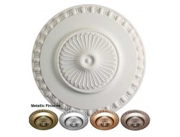 MD-7190 Ceiling Medallion