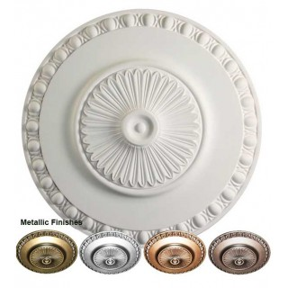 Ceiling Designs  - MD-7190 Ceiling Medallion