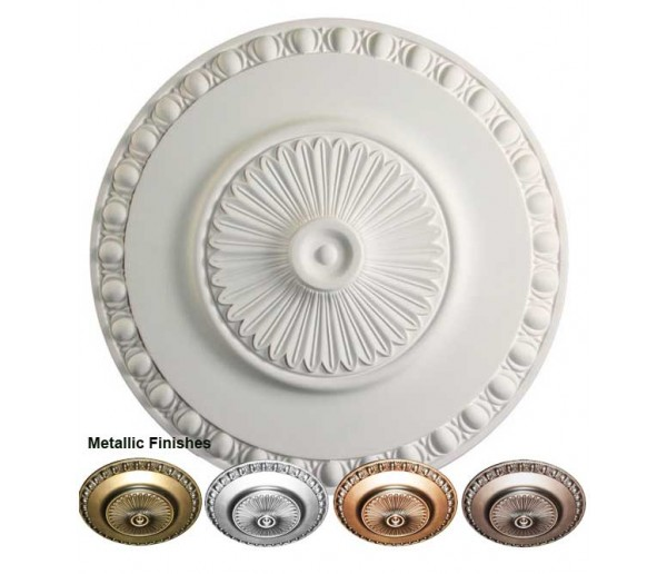 Ceiling Medallions: MD-7190 Ceiling Medallion