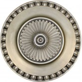 Ceiling Medallions: MD-7190-MC Ceiling Medallion